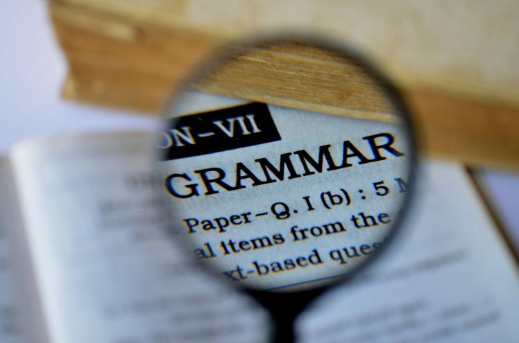 grammar-389907_1920