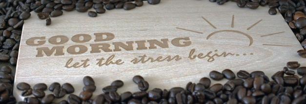 good-morning-1385750_1920