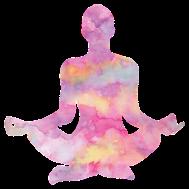 yoga-1883359_640