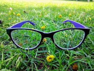 eyeglass-2081454_1920
